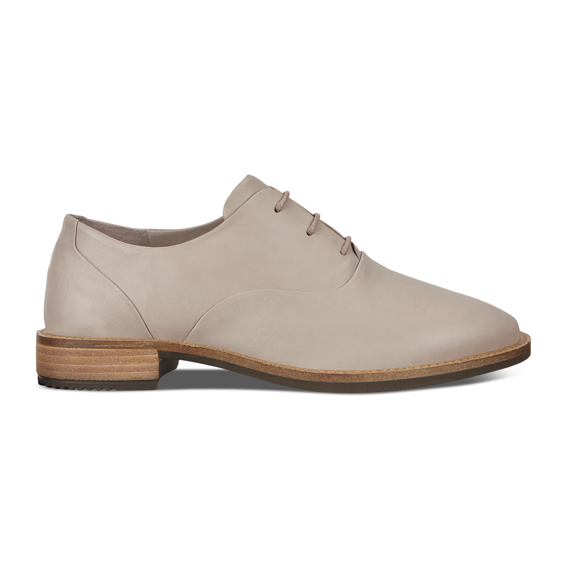 ECCO Sartorelle 25 Tailored Womens Dress Shoes