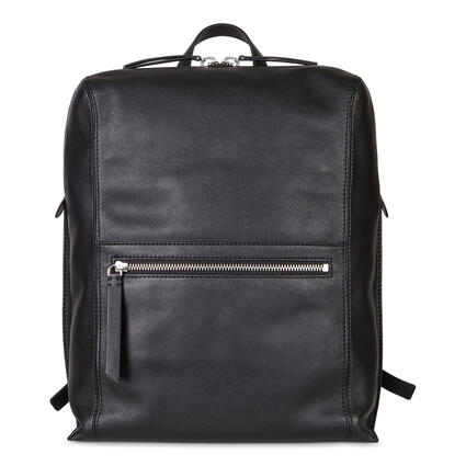 ECCO Sculptured Backpack