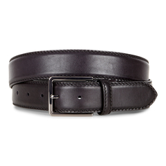 ECCO Niklas Formal Belt