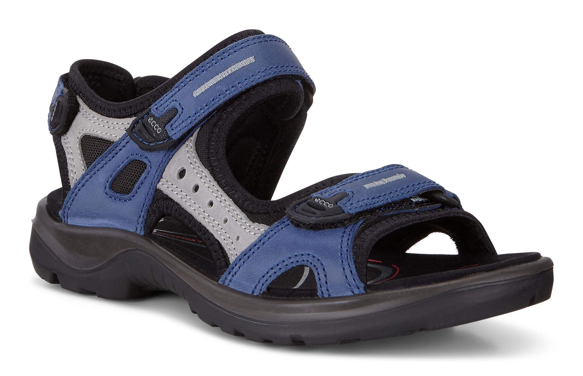 Yucatan | Sandals, Ecco sandals, Unique shoes