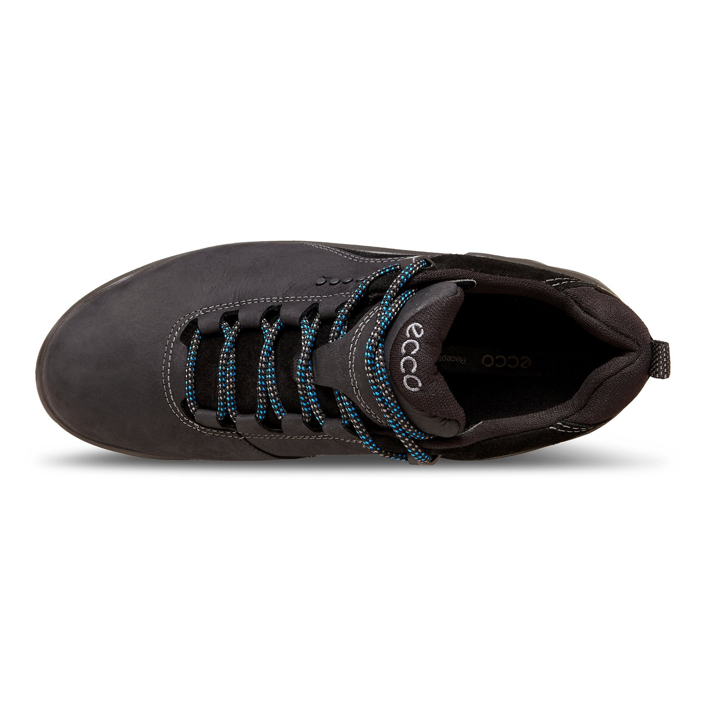ECCO TERRA EVO Outdoor Shoe