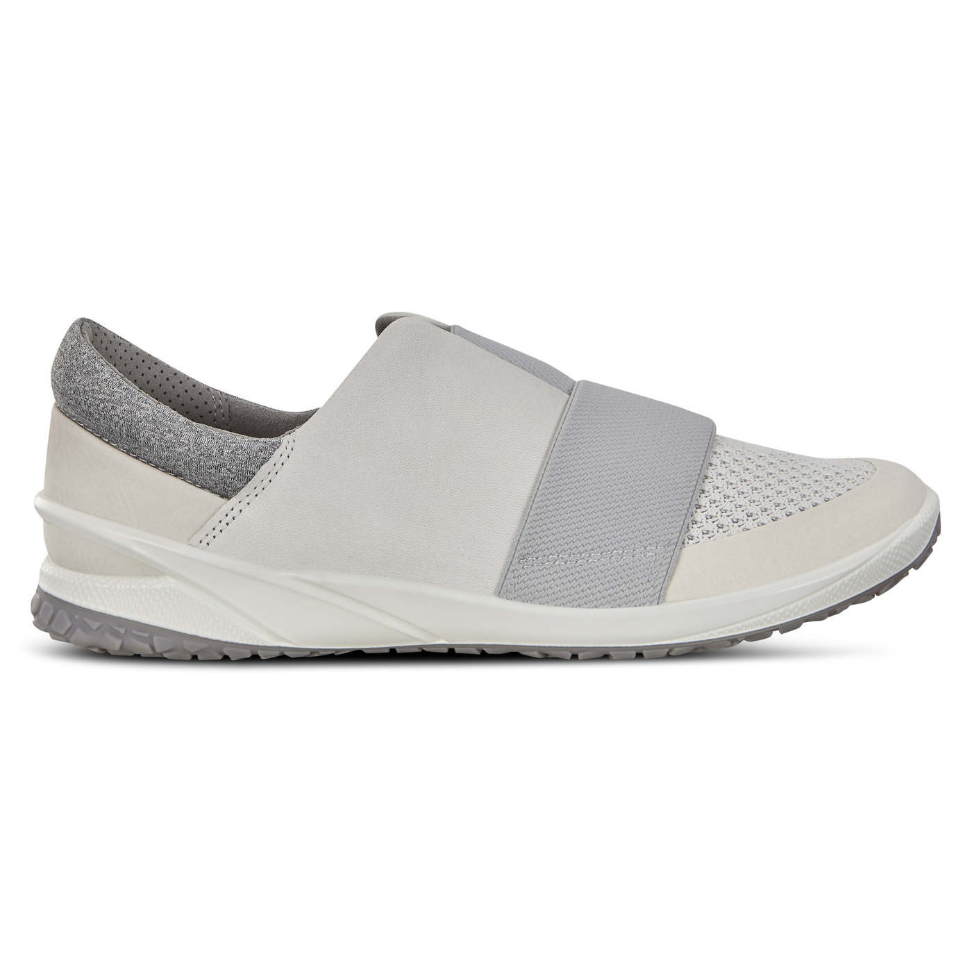 ECCO BIOM LIFE. Outdoor Shoe