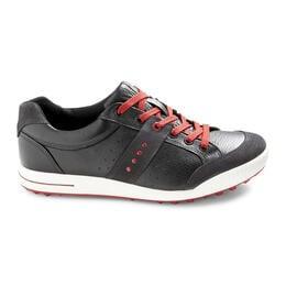 에코 ECCO Original Golf Street Mens Golf Shoe