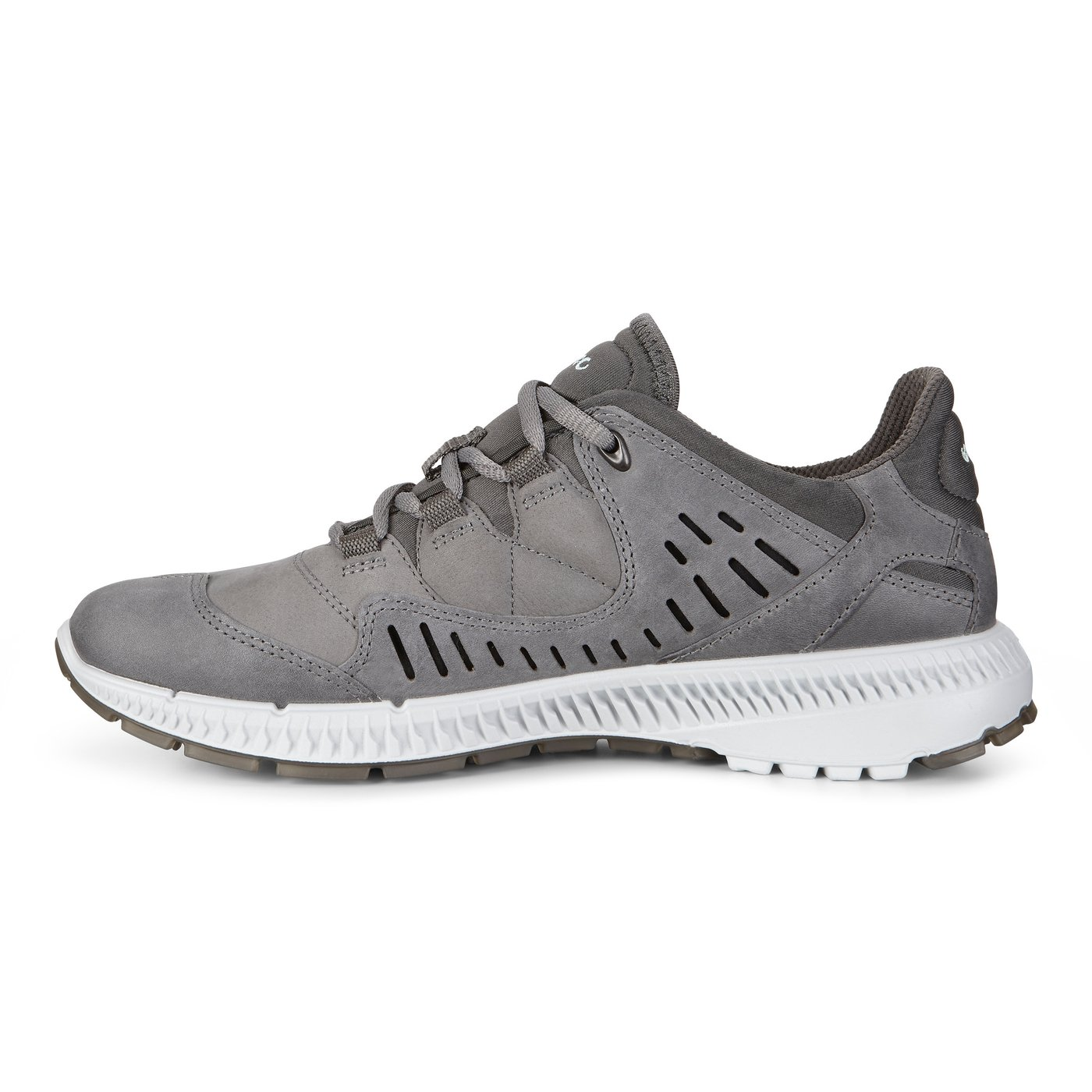 ECCO TERRAWALK W Outdoor Shoe