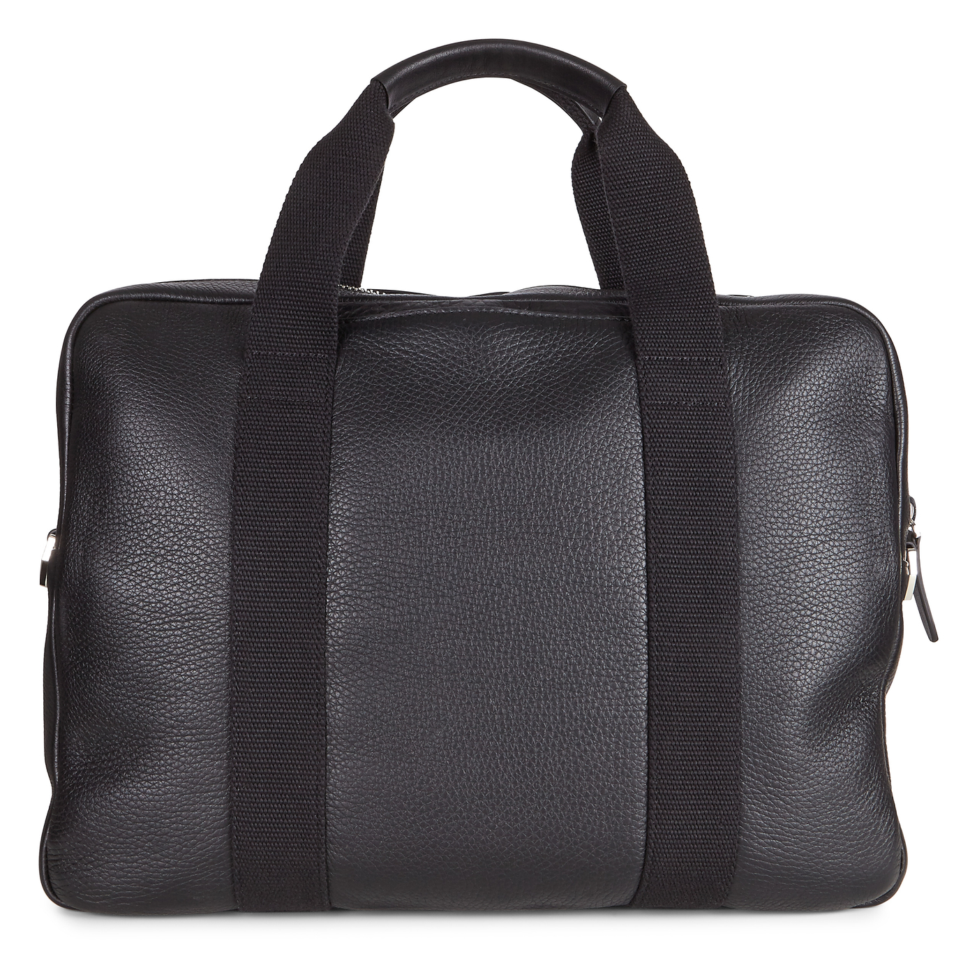 da4b18395dc ECCO Eday L Laptop Bag | Mens | Bags | ECCO® Shoes