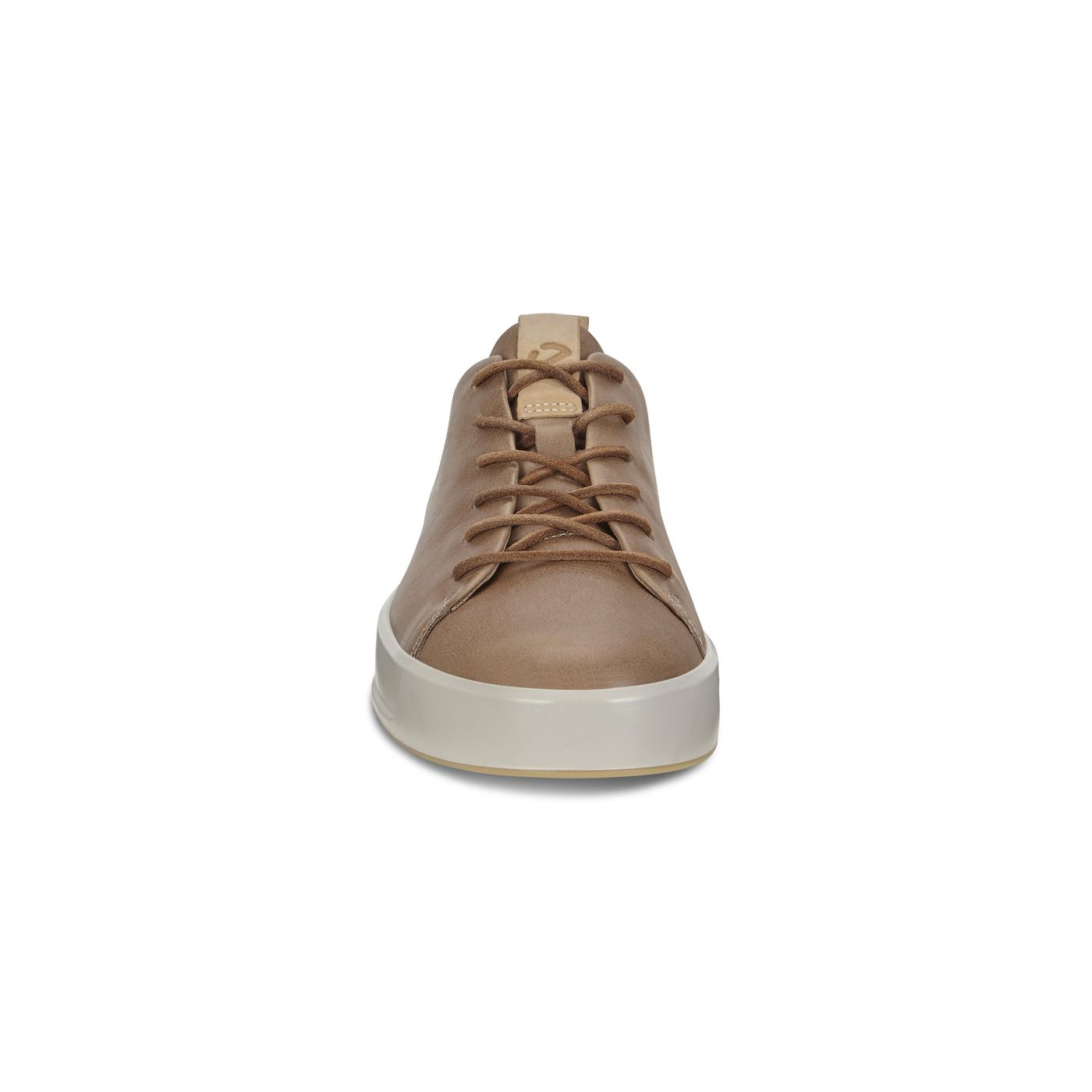 ECCO SOFT 8 LX Sneaker