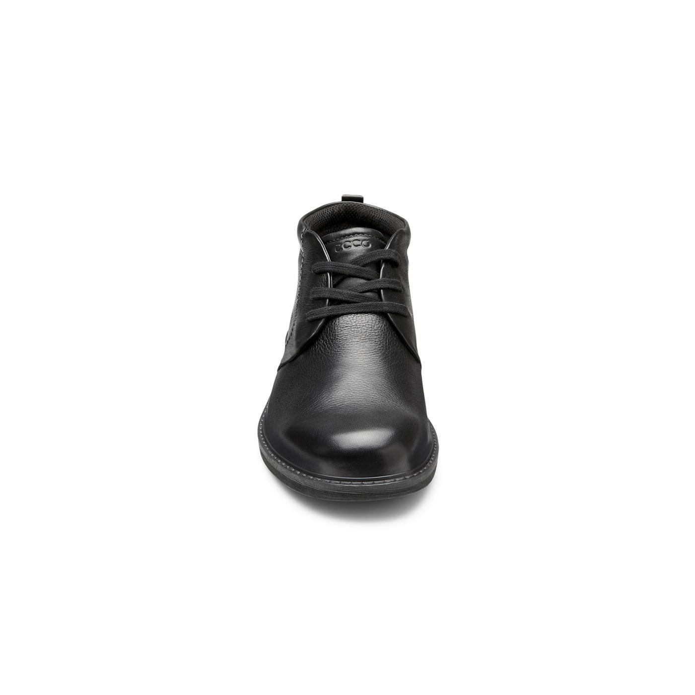 09c8547acf7c ECCO Turn GTX Boot