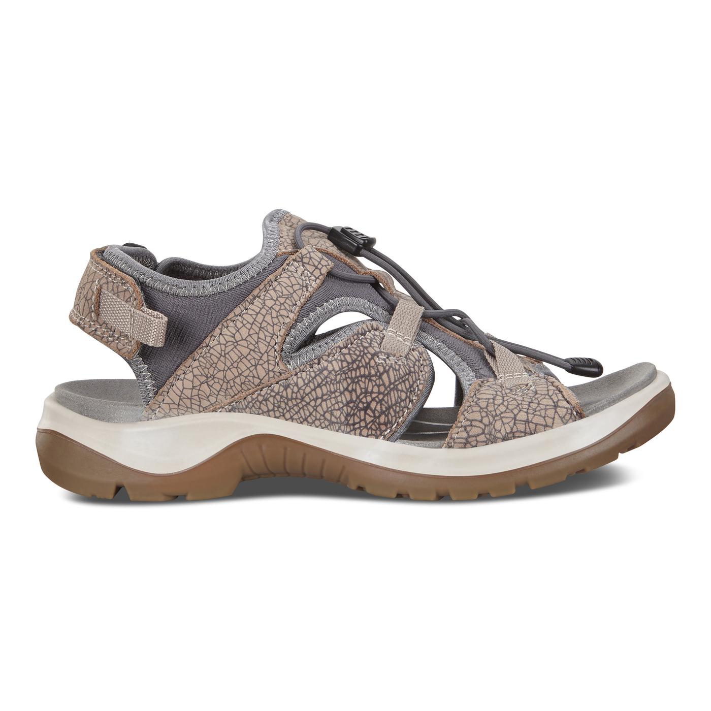 ECCO OFFROAD Outdoor Shoe