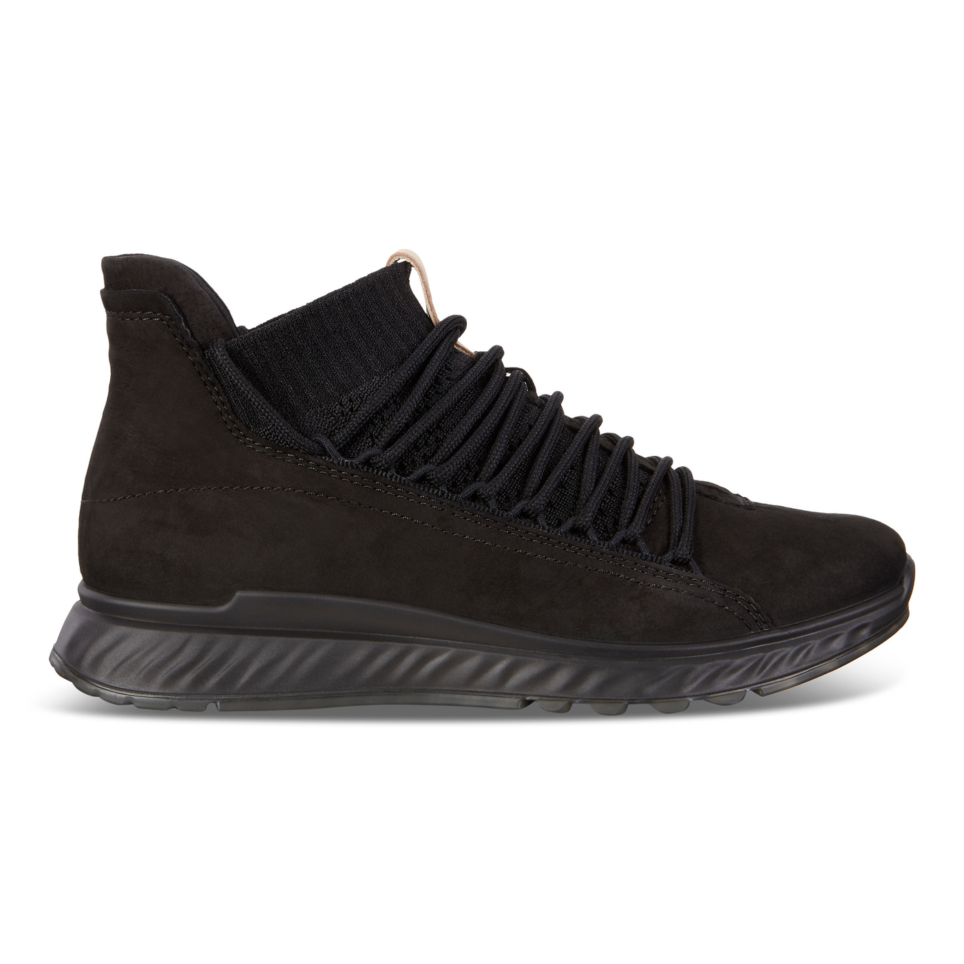 d20805ede50cac ECCO ST.1 Women s Sneakers