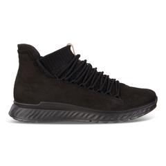 dd3e8aed46fd ECCO ST.1 WOMEN S Sneaker