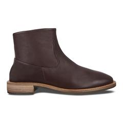 ECCO Sartorelle 25 Ankle Boots