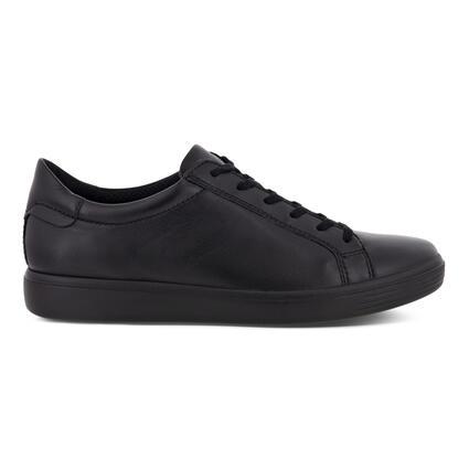 ECCO SOFT CLASSIC W Shoe