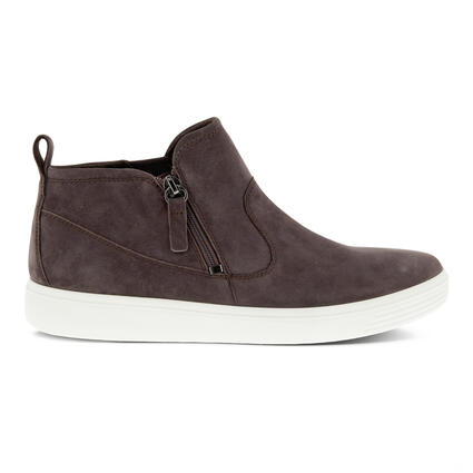 ECCO SOFT CLASSIC Women's Ankle Boot