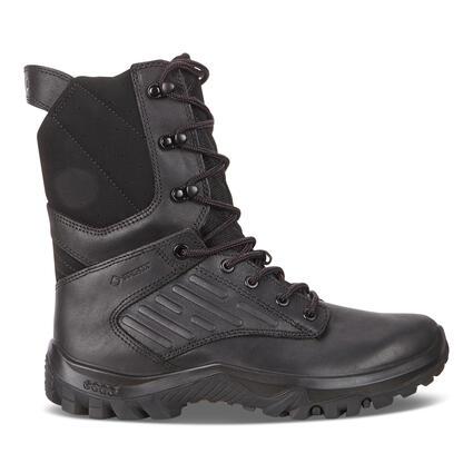 ECCO PROFESSIONAL Outdoor Men's High-Cut Boot