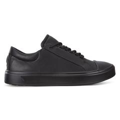 best service 26b64 b33f5 Men's Shoes & Accessories | ECCO® Shoes