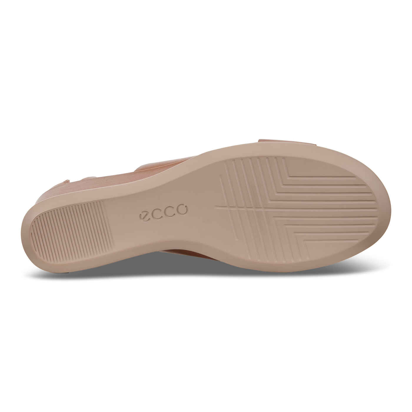 ECCO Shape 35 Wedge Ankle