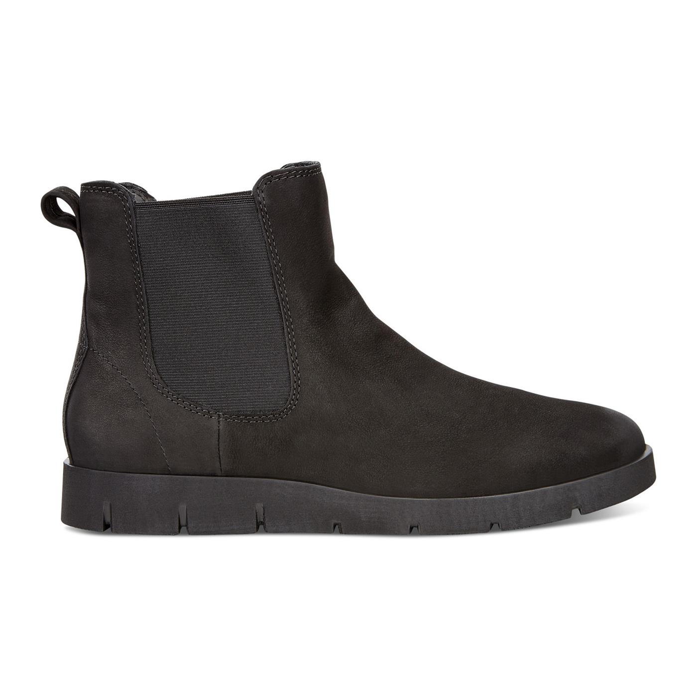 ECCO Bella Boot