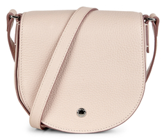 ECCO Kauai Small Saddle Bag