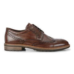 a050c337cd Men's Dress Shoes | ECCO® Shoes