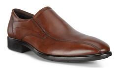 ECCO CITYTRAY Men's Slip On Shoe