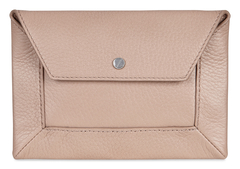 ECCO Isan 2 Small Wallet