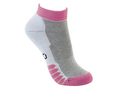 ECCO Womens Ankle Sock
