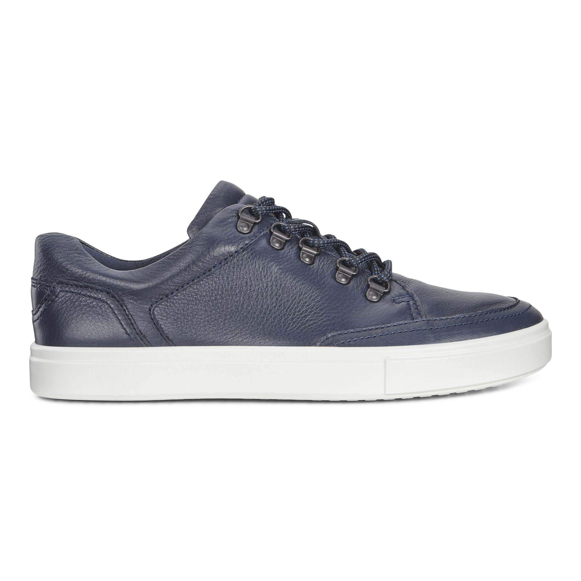 ECCO Kyle | Men's Sneakers | ECCO® Shoes