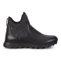 883a2c18099 Women's Boots | ECCO® Shoes