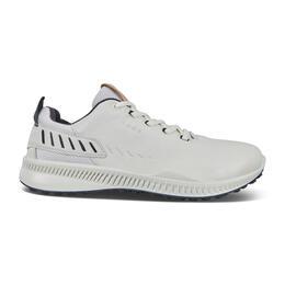 ECCO M GOLF S-HYBRID Shoe
