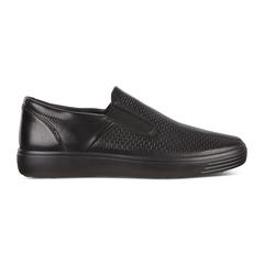 ECCO Soft 7 Men's Slip-Ons