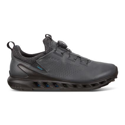 에코 남성 골프화 바이옴 쿨 프로 ECCO MENS GOLF BIOM COOL PRO Shoe
