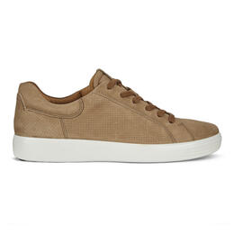 ECCO SOFT 7 Men's Lace-Up Sneaker