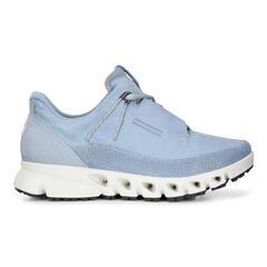 ECCO MULTI-VENT Women's Outdoor Shoe