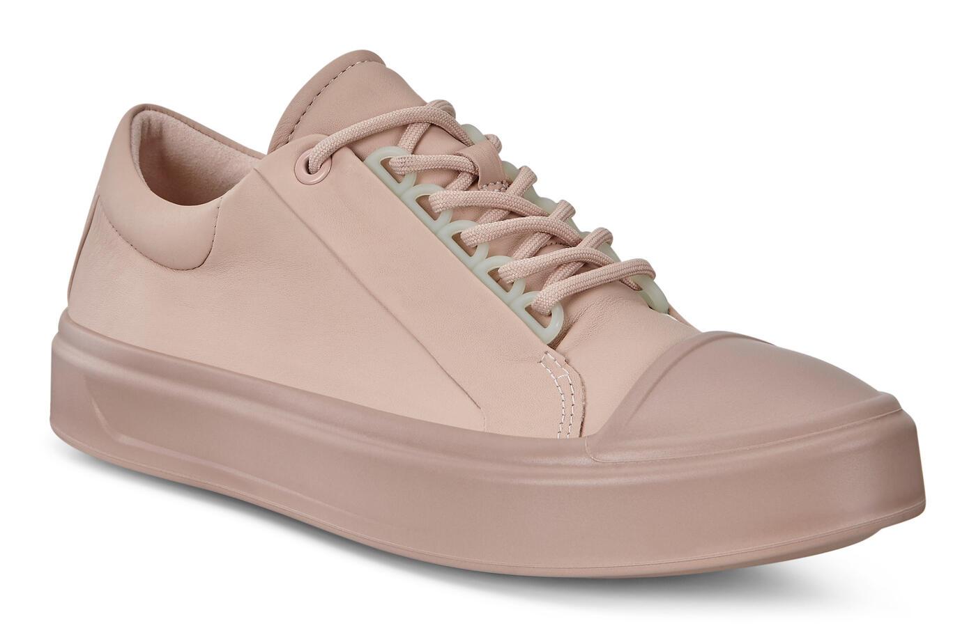 ECCO Flexure T-cap Women's Sneaker
