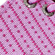 pink-beetroot/fandango