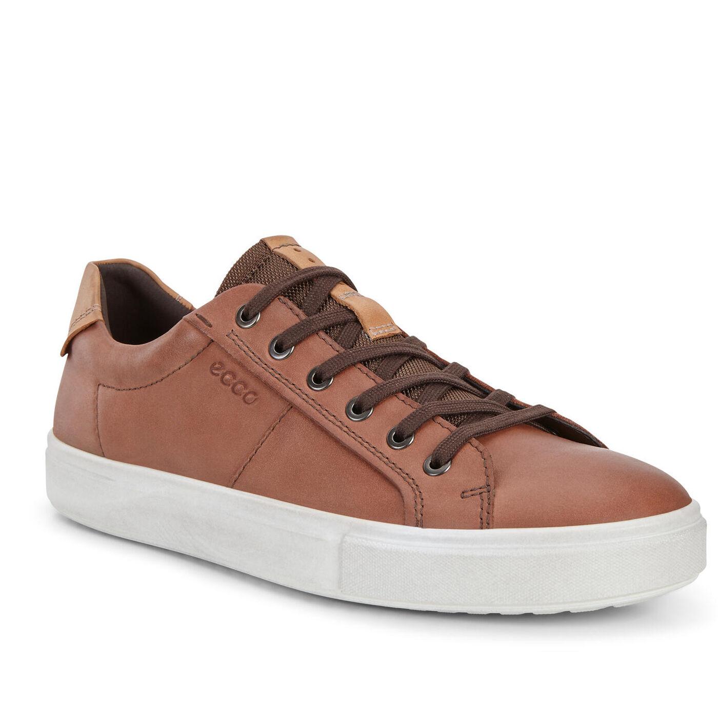 ECCO Kyle Mens Sneaker