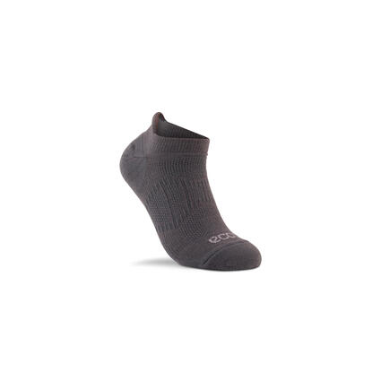 ECCO Men's Casual Low-Cut Socks