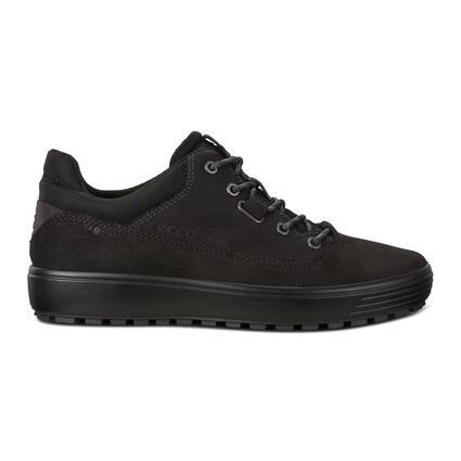 ECCO Soft 7 Tred Men's Outdoor Sneaker