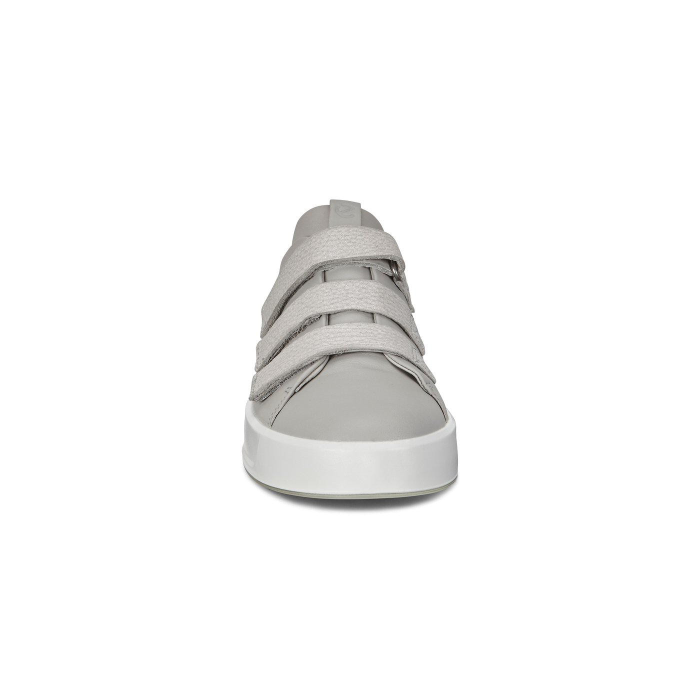 ECCO Womens Soft 8 3 Strap
