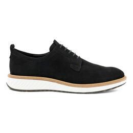 ECCO ST.1 Hybrid Shoe Men's Derby Shoes