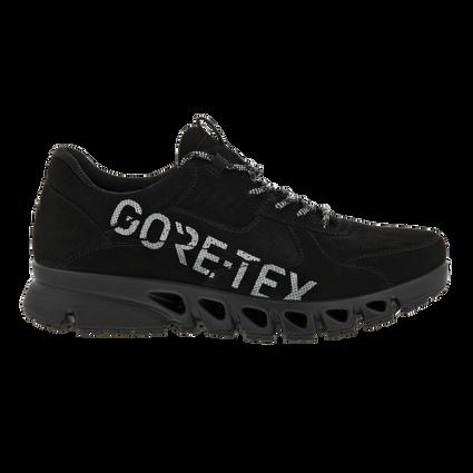ECCO MULTI-VENT Men's Gore-Tex Sneaker