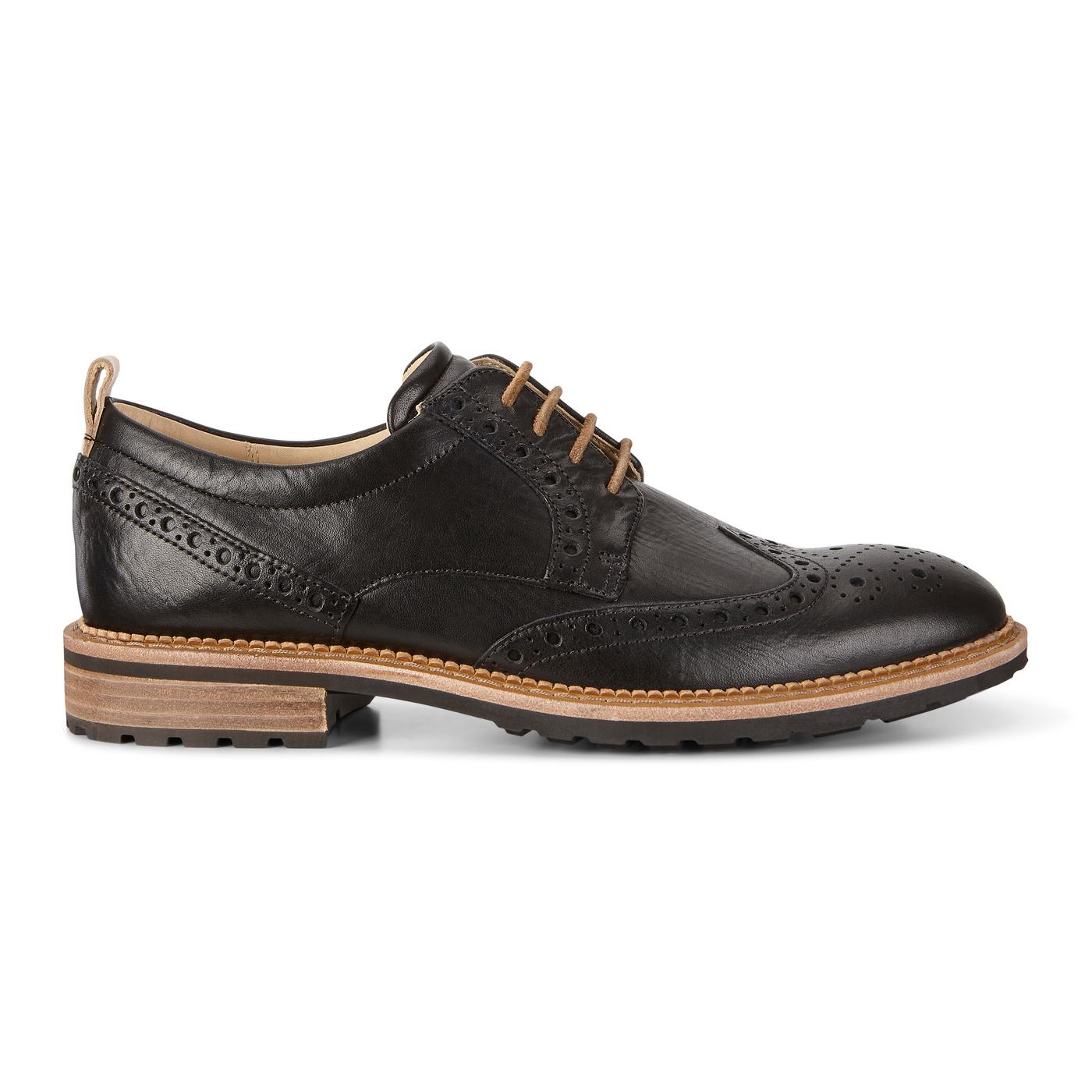 ECCO VITRUS I Shoe