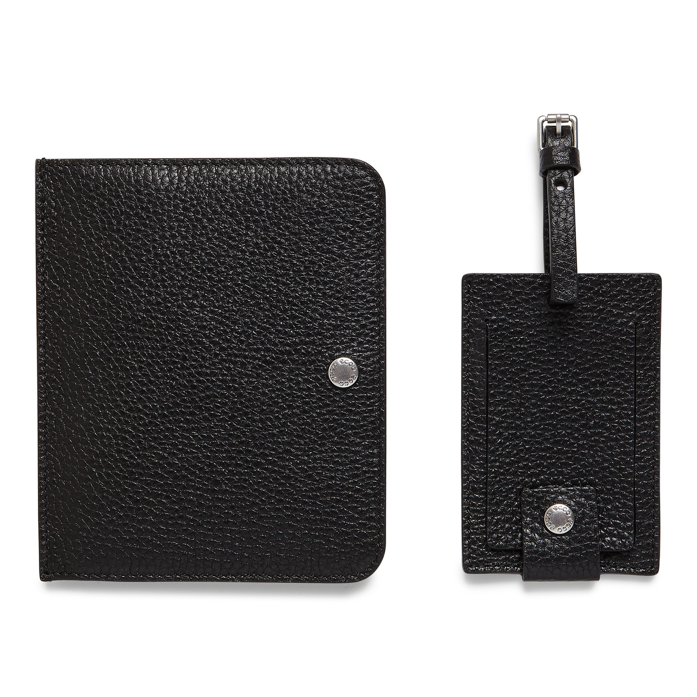 ECCO SP 3 Travel Gift Box