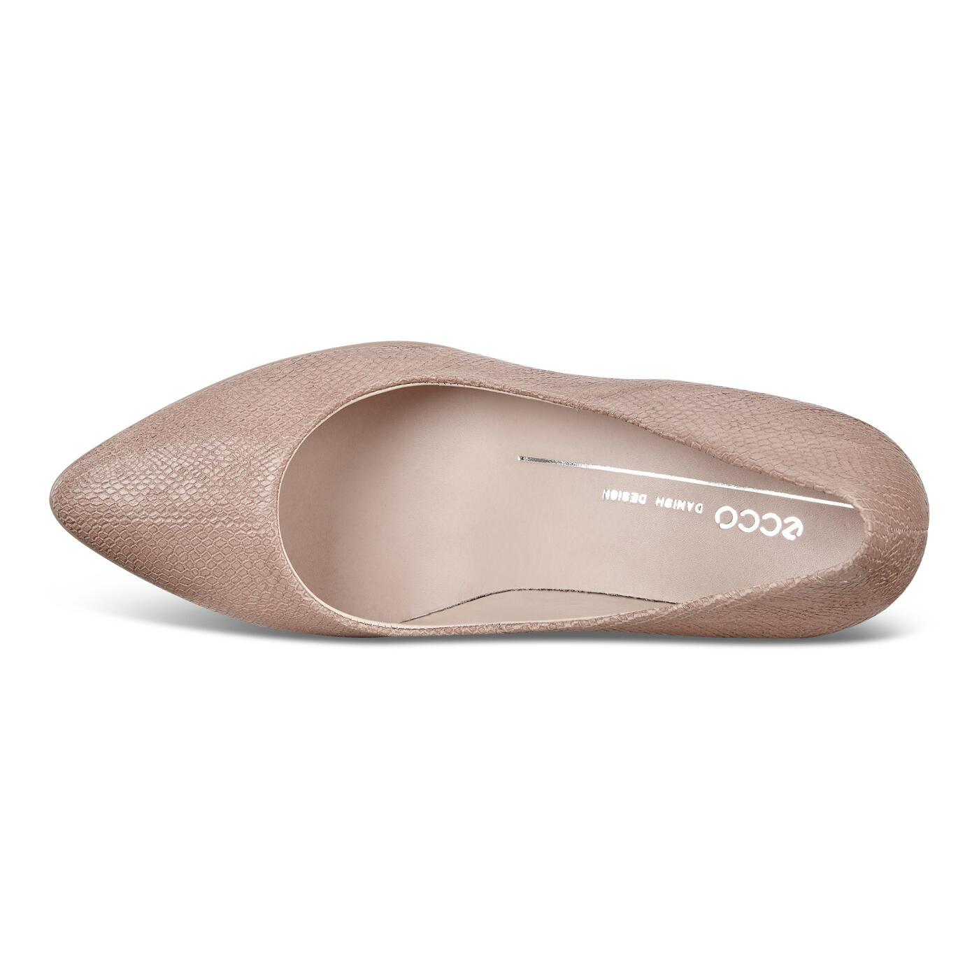 ECCO Shape 45 Pointy Sleek
