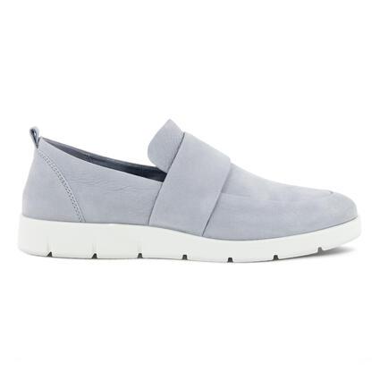 ECCO BELLA Women's Slip-on Shoe