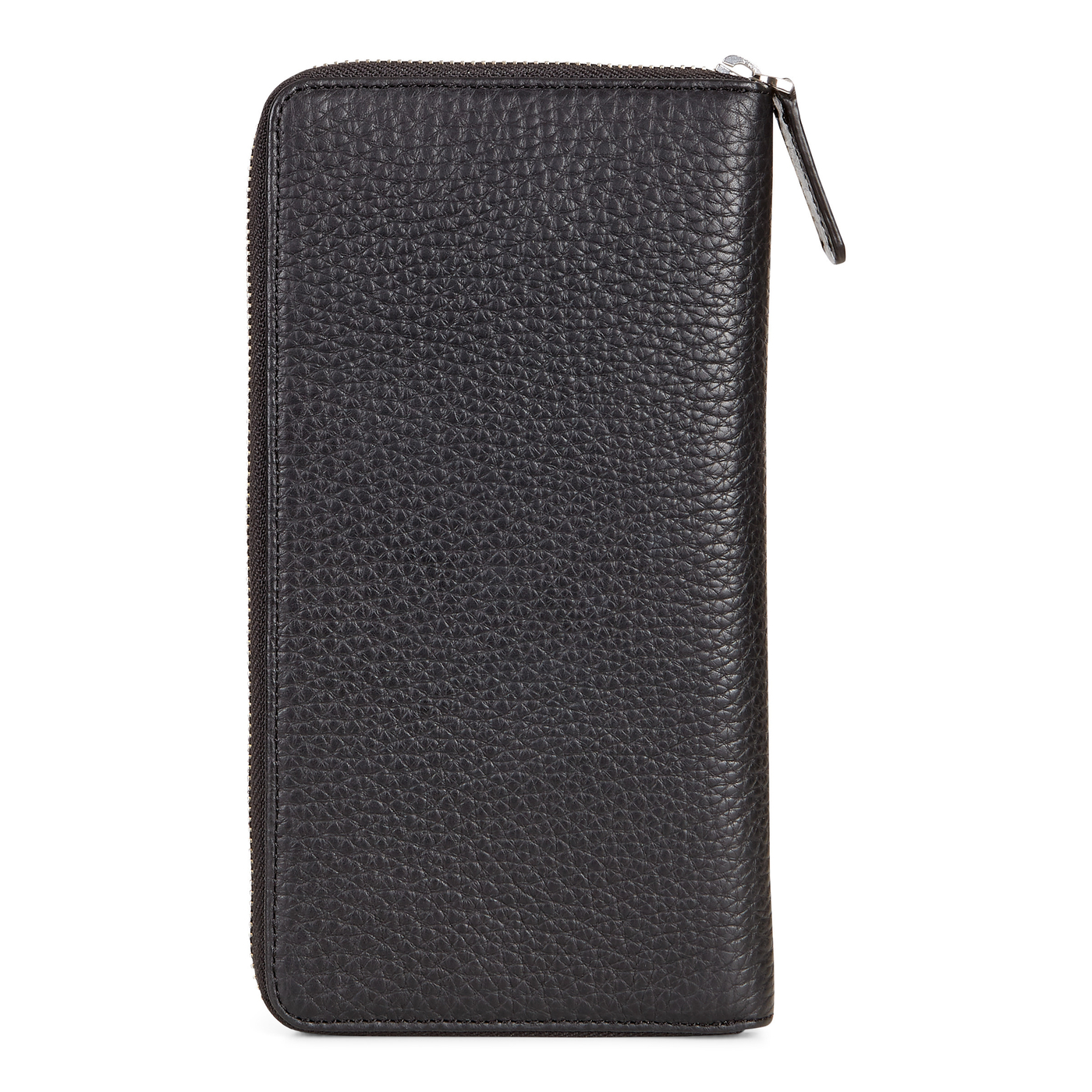ECCO Arne RFID Travel Wallet