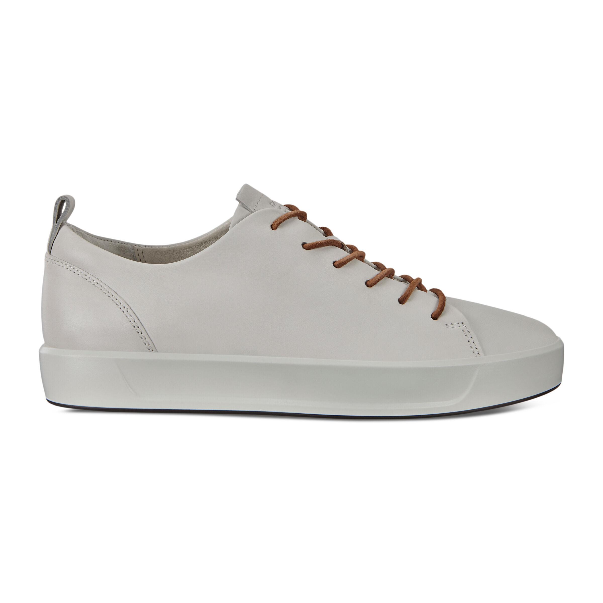Sale: Men's Sneakers Sale | ECCO® Shoes