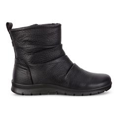 c406016d Women's Boots   ECCO® Shoes
