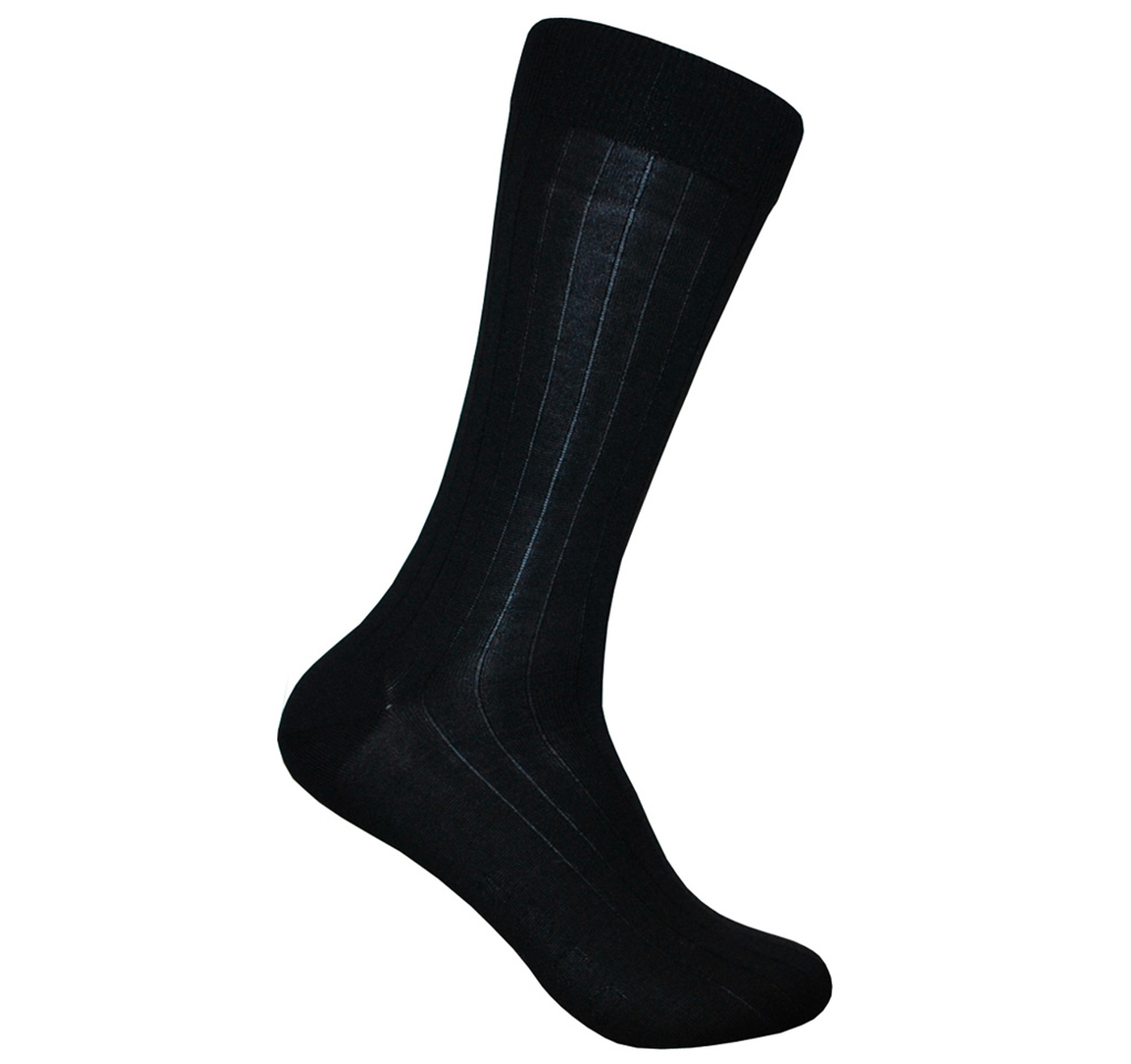 ECCO Mens Silk Sock