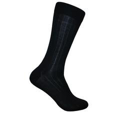 ECCO Mens Silk Sock